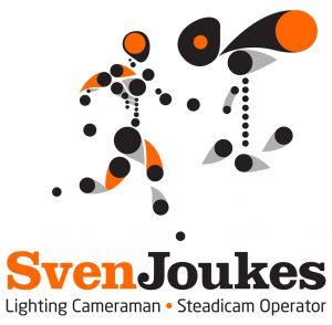 logo SvenJoukes rgb